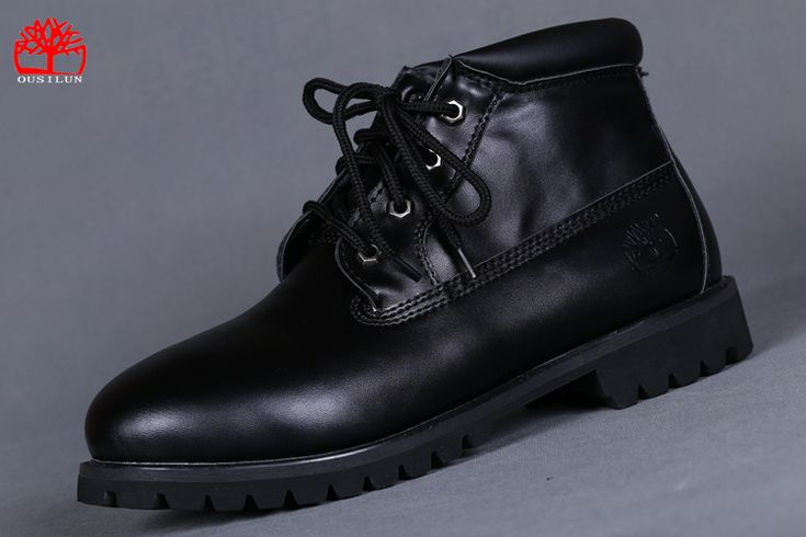 Chaussure Timberland Homme,site chaussures,chaussures boots homme - http://www.chasport.com/Chaussure-Timberland-Homme,site-chaussures,chaussures-boots-homme-29038.html