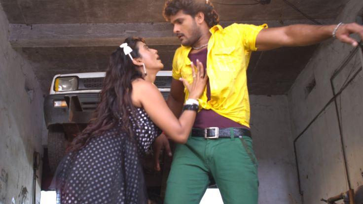 Phankaa Mein Taaka Maar da    Bhojpuri hot songs 2015 new    Movie Betaa...