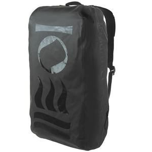 Fourth Element Manta Flight Dive Bag | This product and more at http://www.watersportswarehouse.co.uk/shop/scuba-diving-equipment.html