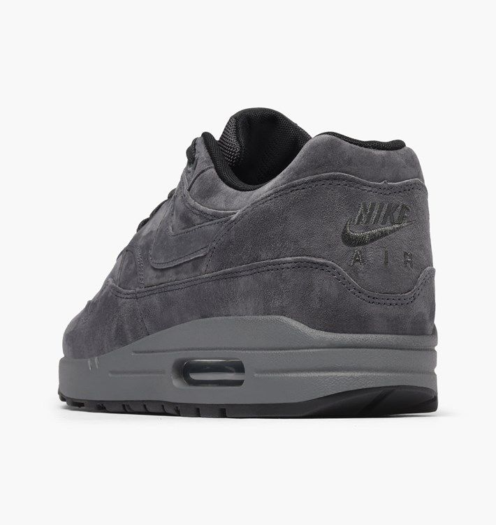 0eb1b5f3d341 caliroots.com Air Max 1 Premium Nike 875844-010 487262