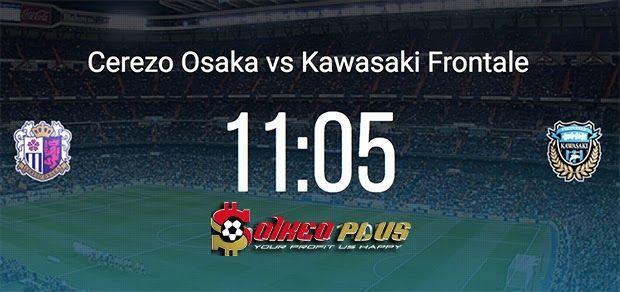 http://ift.tt/2zg13p1 - www.banh88.info - BANH 88 - Soi kèo Cúp Nhật: Cerezo Osaka vs Kawasaki Frontale 11h05 ngày 04/11/2017 Xem thêm : Đăng Ký Tài Khoản W88 thông qua Đại lý cấp 1 chính thức Banh88.info để nhận được đầy đủ Khuyến Mãi & Hậu Mãi VIP từ W88  ==>> HƯỚNG DẪN ĐĂNG KÝ M88 NHẬN NGAY KHUYẾN MẠI LỚN TẠI ĐÂY! CLICK HERE ĐỂ ĐƯỢC TẶNG NGAY 100% CHO THÀNH VIÊN MỚI!  ==>> CƯỢC THẢ PHANH - RÚT VÀ GỬI TIỀN KHÔNG MẤT PHÍ TẠI W88  Soi kèo Cúp Nhật: Cerezo Osaka vs Kawasaki Frontale 11h05…