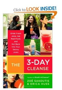 iSave A2ZDetox Diet Drink (3 Day Plan) » iSave A2Z