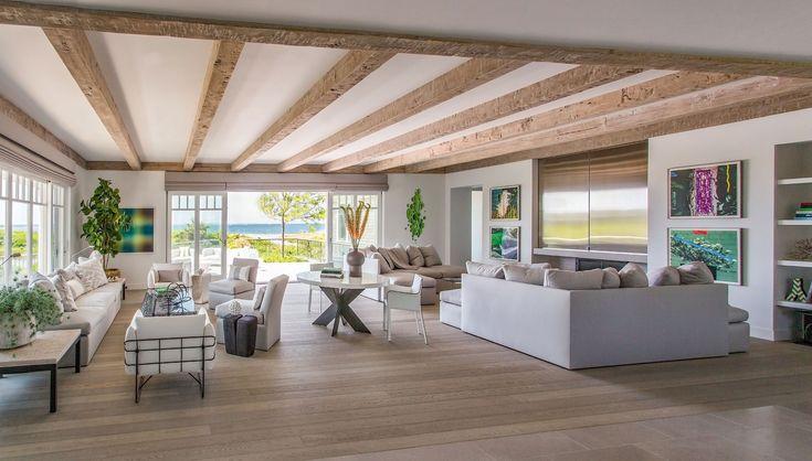 1695 Best Coastal Living & Home Decor Images On Pinterest