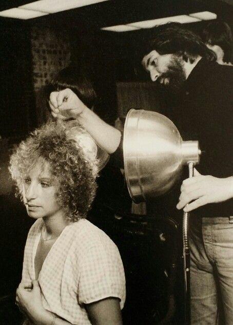 Barbra 1976