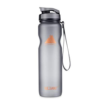 sports bottle with filter - 425×425