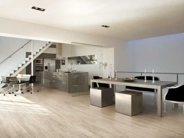 Image Result For Wood Flooring Tiles