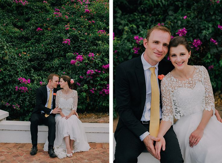 rickety-bridge-wedding-franschoek-photographers-cape-town-michelledt-17