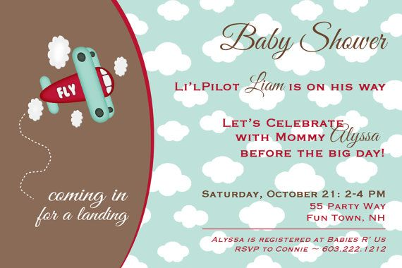 Baby Shower Invitation, Baby Shower Invitations, Baby Shower Invitation Girl, Baby Shower Invitation Boy, Printable, Digital Invitation     Wow your baby shower guests with these personalized baby shower invitations in your color scheme. These baby shower cards, in my line of printable baby shower invitations, can be customized to your preferences. WHAT AM I GETTING?  This listing is for a personalized digital file (in your choice of 4x6 or 5x7 - if you require a different size, just ask) of…
