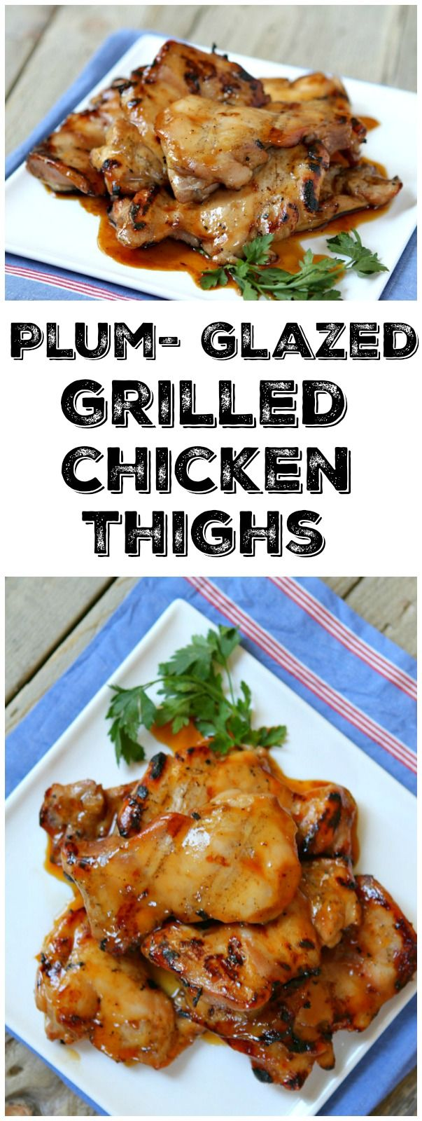 grilled chicken thigh recipes easy grilled chicken thighs recipe 30370