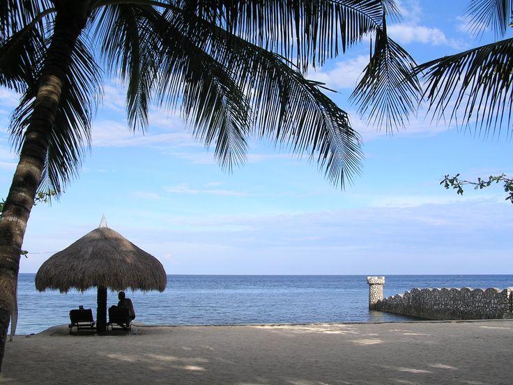 Danao, Cebu