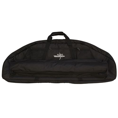 SAS Deluxe Compound Bow Case #atbuz #compund #bow #case #sas #outdoor #outdoors #sports #bow #crossbow