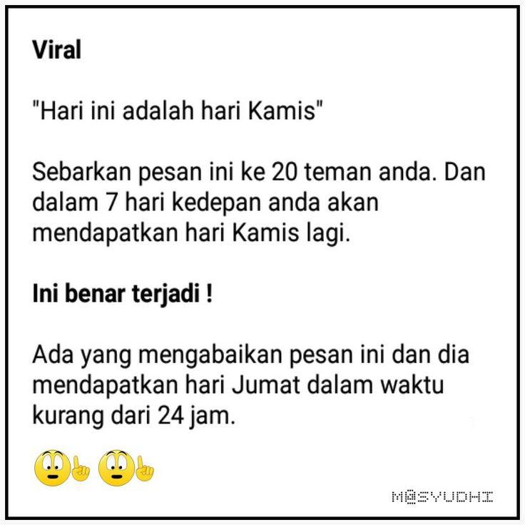 #viral