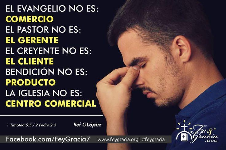 Orlando Cabrera 🇵🇷 (@Ocabreraopr)   Twitter