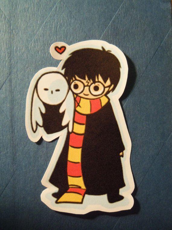 Stickers Harry Potter Pour Chambre