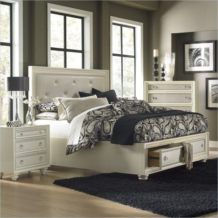 beds high headboards ebay for size pin super tall headboard king