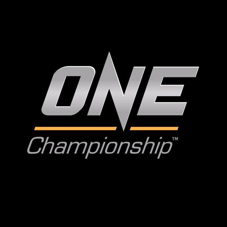 ONE Championship: Luis Santos stops Rafael Silva in Tribe of Warriors - http://www.sportsrageous.com/sports/one-championship-tribe-of-warriors-luis-santos-rafael-silva/8571/