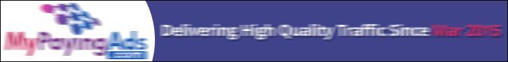 BANI ONLINE - ADEVAR SAU PROVOCARE: My Paying Ads    Pentru inceput as dori sa va s...