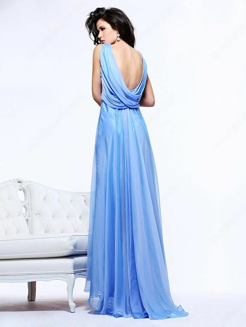1000  ideas about Inexpensive Prom Dresses on Pinterest ...