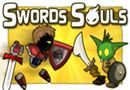 Swords and Souls http://www.friv-top.com/swords-and-souls.html