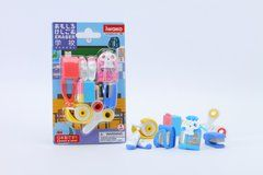 Iwako School Supply - Blister Pack
