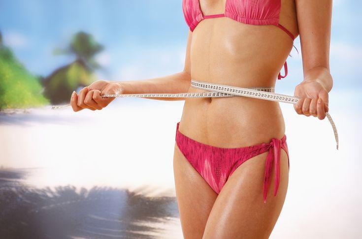 Φέτος στις Διακοπές δεν θα Πάρω Ούτε Γραμμάριο! - Καλοκαιρινές διακοπές! Έχετε κάνει όλα όσα είναι απαραίτητα για να φορέσετε το μαγιό σας και να βγείτε στην παραλία γεμάτες αυτοπεποίθηση;