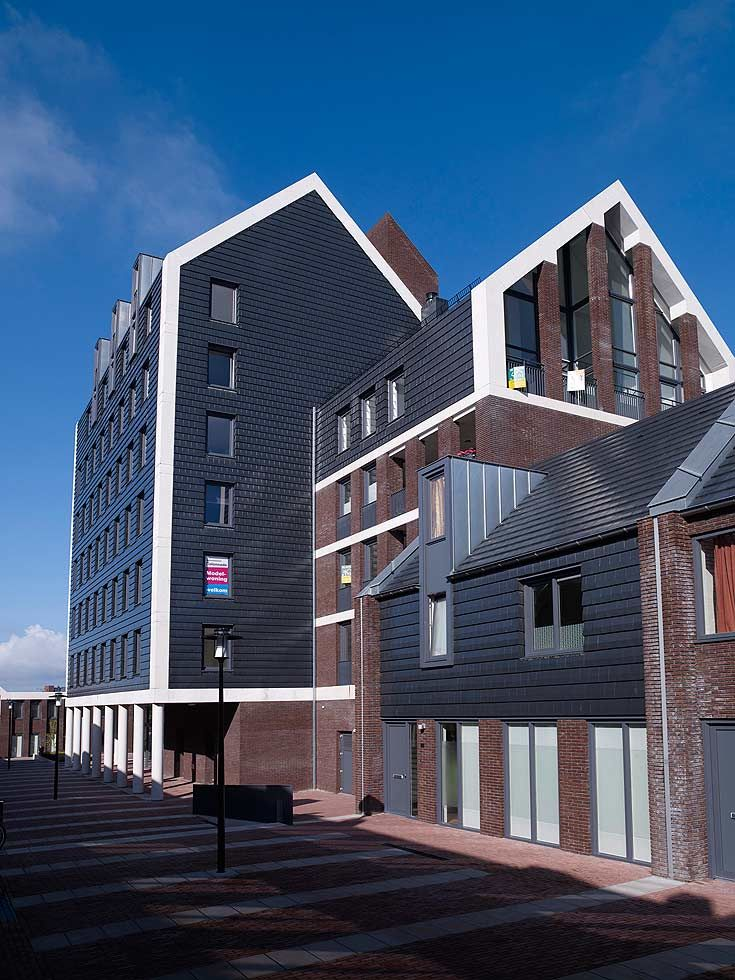 modern brick apartment building. Modern Apartment Buildings Portsmouth England Editorial  Download Winsome Design Brick Building New York
