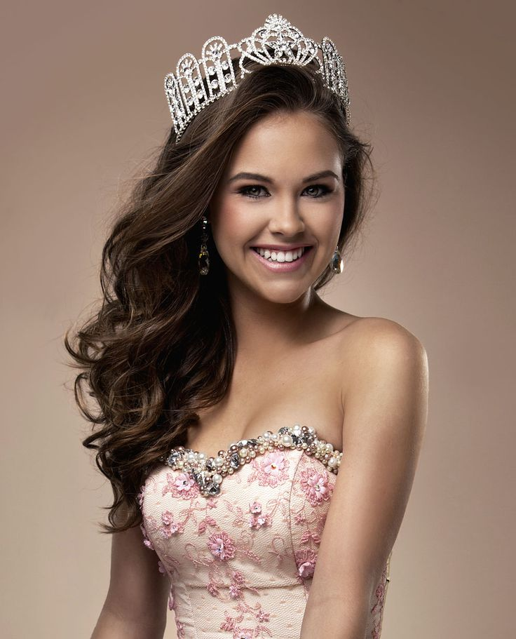 17 Best Images About Pageant Crowns On Pinterest  Miss Universe 2015, Miss Arizona And Usa-6342