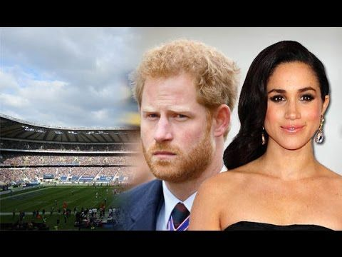 Prince Harry and Meghan Markle latest: Couple won't go public yet