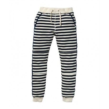 PANTALONI TUTA SCOTCH R'BELLE Pantaloni della tuta per bambina della Scotch R'Belle in tessuto garzato con fantasia a righe a contrasto con vita e caviglie in maglia a costine. Pantaloni della tuta della Scotch R'Belle comodissimi e praticissimi, ideali per la scuola e il tempo libero. #scotchsoda #scotchrbelle #pantaloni #tuta #sport #felpa #pants #trousers #sweatpants #bambina #bimba #ragazza #girl #child #children #teeneager #kids #junior #teen #shopping #negozionline #eshop #fashion