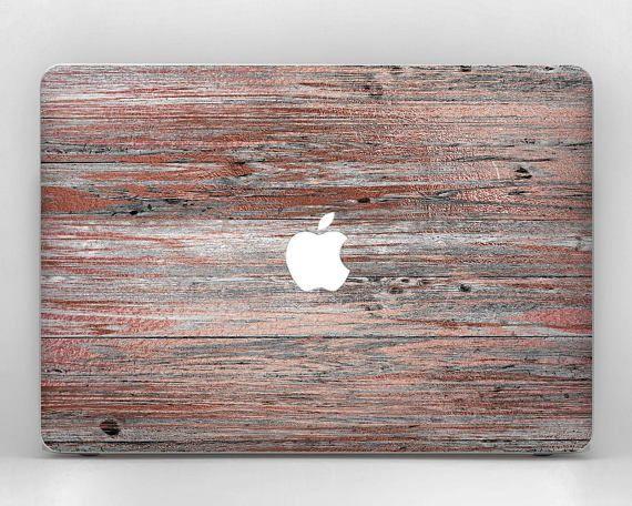 Mac Pro Skin Mac Pro Sticker Mac Pro Decal Mac Pro New MacBook