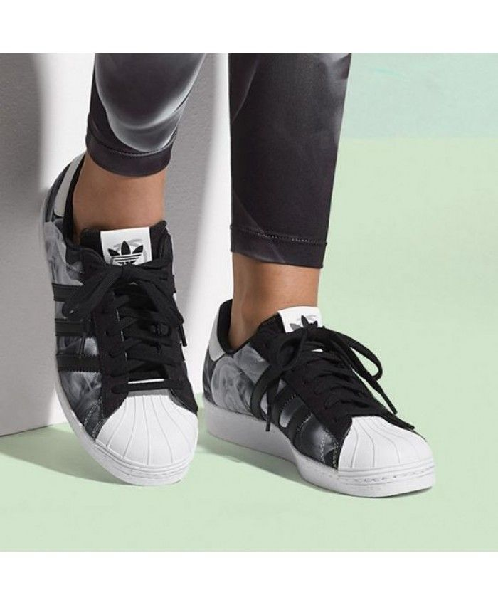 15 best adidas images on pinterest adidas shoes shoes and