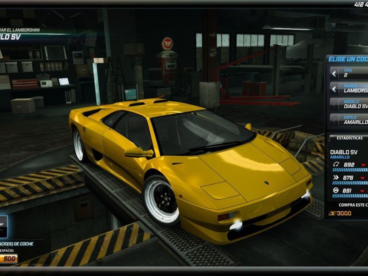 Cool Lamborghini: Lamborghini Diablo y Countach (galeria de imagenes) - Taringa!...  Autos Check more at http://24car.top/2017/2017/07/15/lamborghini-lamborghini-diablo-y-countach-galeria-de-imagenes-taringa-autos-3/