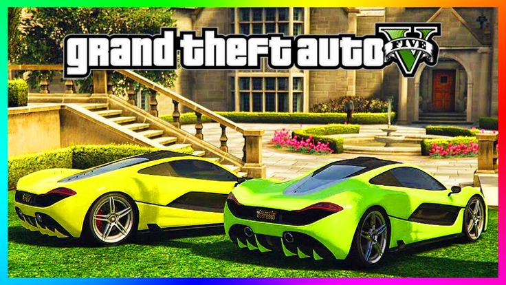 GTA 5 Online - More Ill Gotten Gains Updates?!? - Clearing Up Latest GTA 5 DLC Rumors! (GTA V)