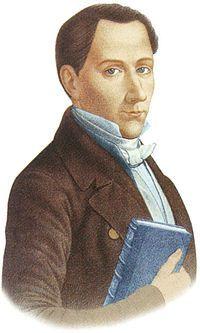 Diego José Pedro Víctor Portales Palazuelos (Santiago, 16 de junio de 1793 — Valparaíso, 6 de junio de 1837) fue un político chileno, comerciante y ministro de Estado, una de las figuras fundamentales de la organización política de su país. Personaje controvertido, es visto por muchos como el Organizador de la República y por otros, como un dictador tiránico.