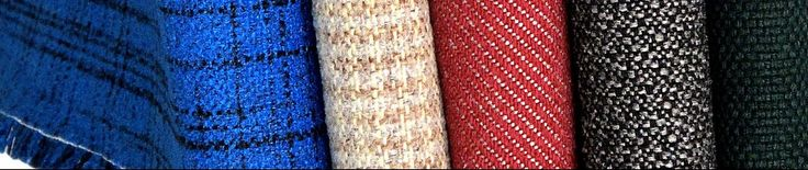 Specification guidelines The following contract fabric guidelines are there to help with fabric specification to assure that the fabrics you...