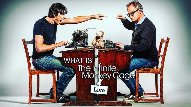provocative-planet-pics-please.tumblr.com The Infinite Monkey Cage Podcast. Witty irreverent look at the world through scientists eyes. With Brian Cox and Robin Ince #postcast #podcast #science #briancox #robinrince #theinfinatemonkeycage #timc #clever #smart #world #space #time #planets #climatechange #maths #universe by postpodcast https://www.instagram.com/p/BFEpEHOvqT2/