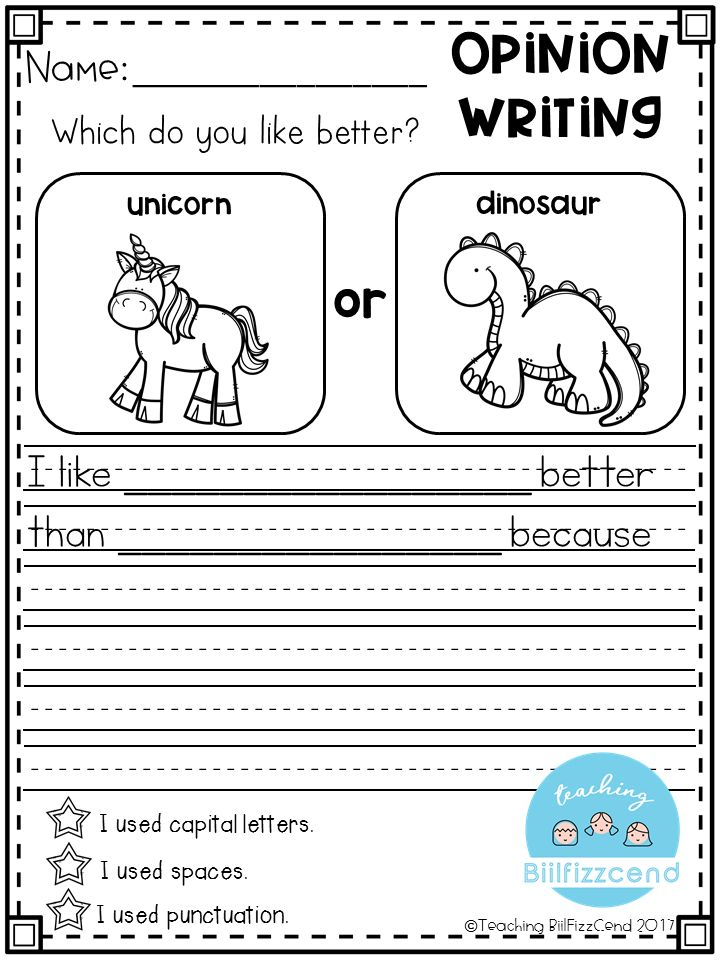 writing prompts for first grade march Writing prompts for first grade writing writing prompts for first grade by mike pugh march 09, 2009 don8217t let the prompt grades essay intimidate you.