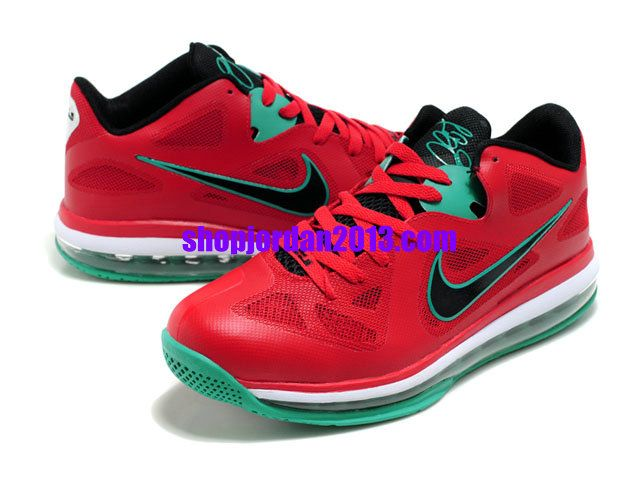 separation shoes 23492 3a5b2 10 best Lebron James Shoes images on Pinterest   Lebron 9, Basketball shoes  and James shoes