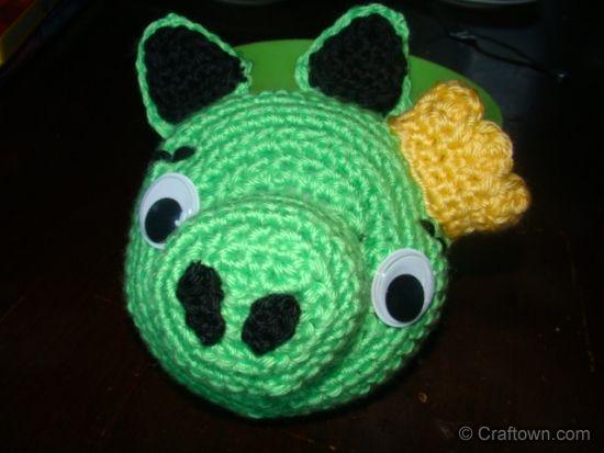 Tutorial Amigurumi Angry Bird : How to amigurumi u page u how to crochet amigurumi and simple