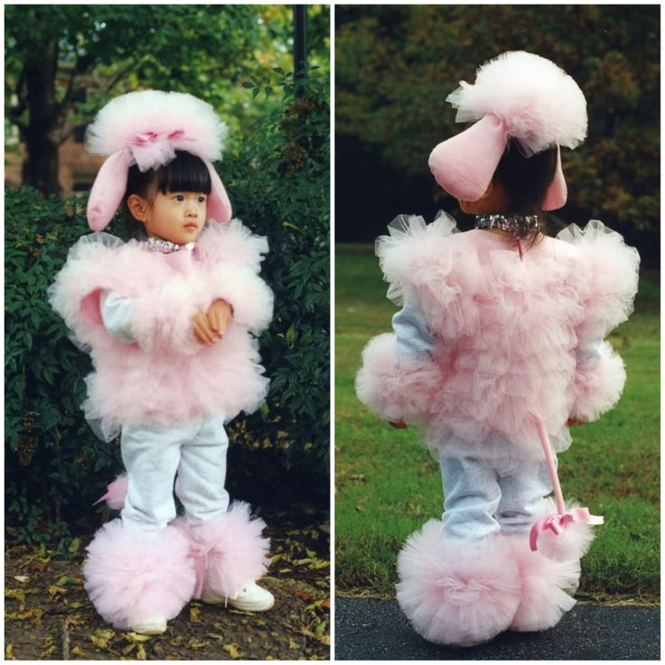 Omg I might die. Cutest Halloween costume ever