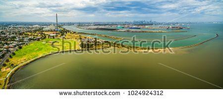 https://www.shutterstock.com/image-photo/aerial-panorama-yarra-river-mouth-melbourne-1024924312?src=m5MlXyGSHOpDJ5ynEhRYfQ-1-7