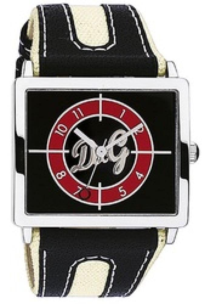 Authentic New  D&G Dolce & Gabbana Unisex Watches DW178 #DolceGabbana #Fashion