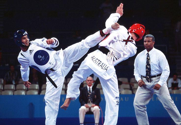 Ulusal ve uluslararası ölçekte spor organizasyonlarına ev sahipliği yaparak, Adana'nın tanıtımına katkı sunan Adana Büyükşehir Belediyesi, Türkiye Hapkido Mücadele Sanatları Federasyonu'nun faaliyet programında yer alan Hapkido Türkiye Şampiyonası'na da sponsorluk desteği sağladı. 16-18 Haziran tarihleri arasında Asım Savaş Spor Salonu'nda gerçekleştirilecek Hapkido Türkiye Şampiyonası'nda 700 sporcu madalya kazanmak için mücadele verecek.  3 BİN YILLIK …