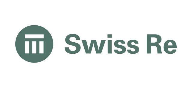Υπεγράφη συνεργασία μεταξύ Κίνας και Swiss Re: Συμφωνία αποκλειστικής συνεργασίας με επτά επαρχίες της Κίνας υπέγραψε η Swiss Re μαζί με…