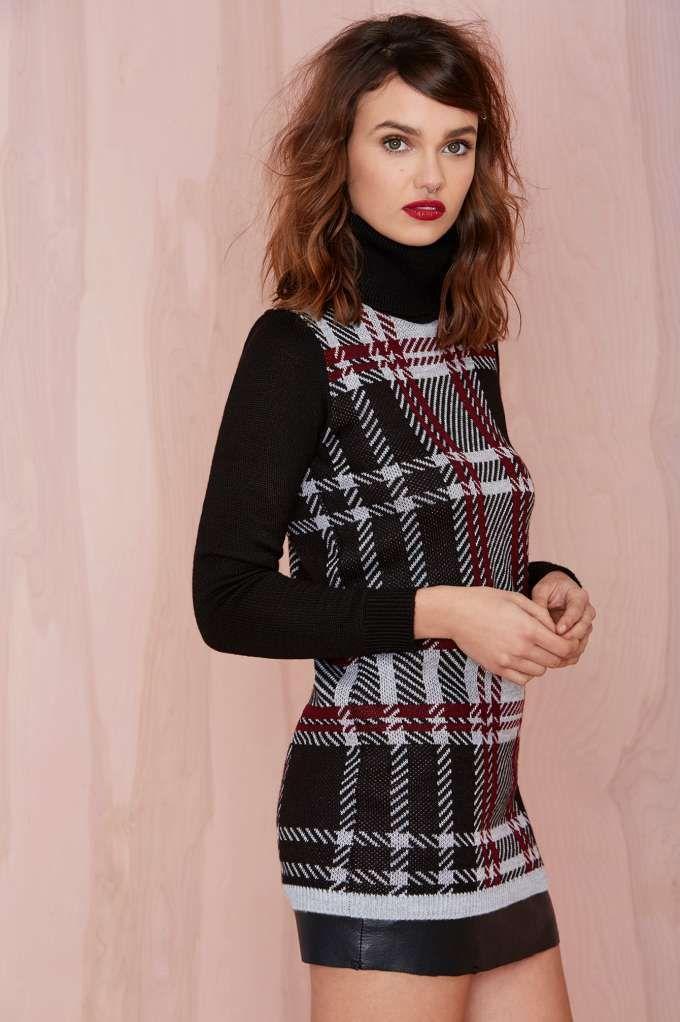 11 best ideas about 10 Winter Fashion Essentials on ...