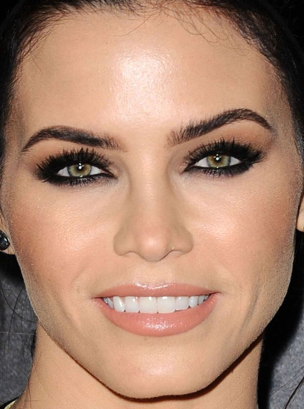 The Best Beauty at the 2015 Hollywood Film Awards | Beauty ...