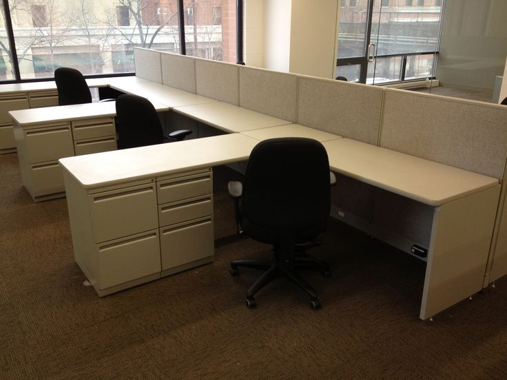 AOI #benching #workstations