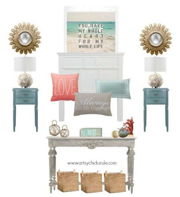 422 best Master Bedroom Ideas images on Pinterest