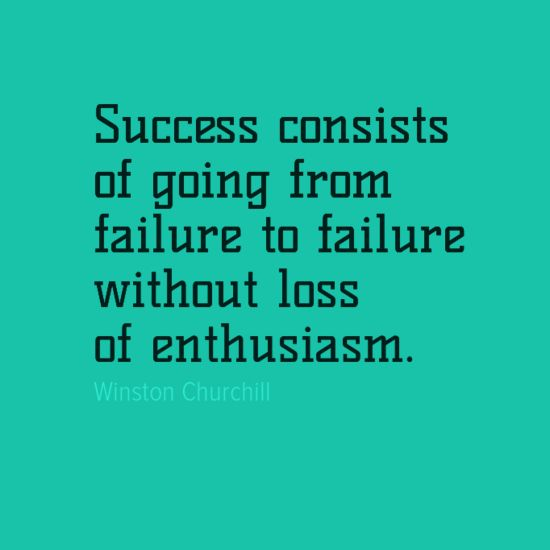 Inspirational Quotes About Failure: 46 Best Consistency Images On Pinterest