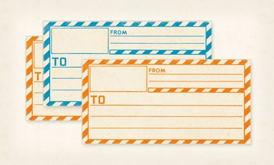 10 Awesome Office Printables